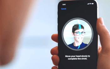 Will iPhone 13 Face ID Recognize You with the Face Mask and Foggy Glasses On?