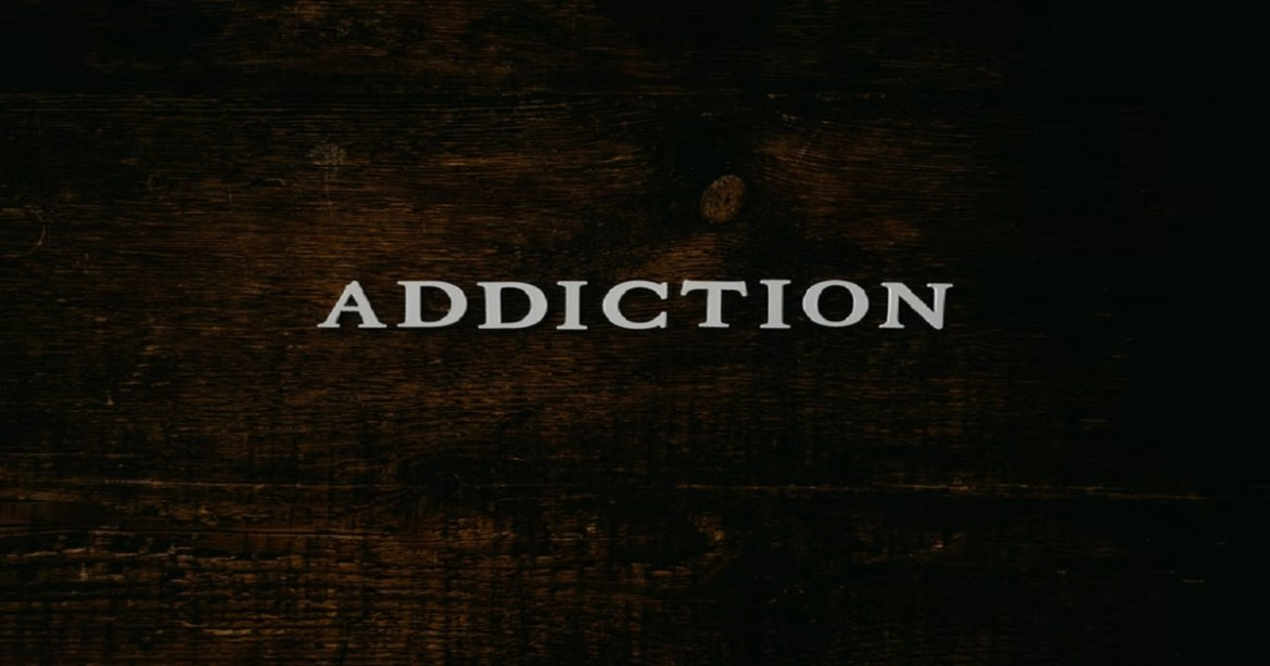 What happens when you do not go for a drug rehab center for your drug addiction treatment?