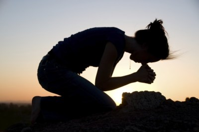 prayer-on-my-knees6