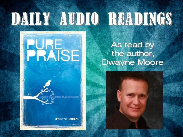 pure-praise-audio-graphic1