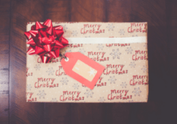 Worship Ministry Ideas for Christmas