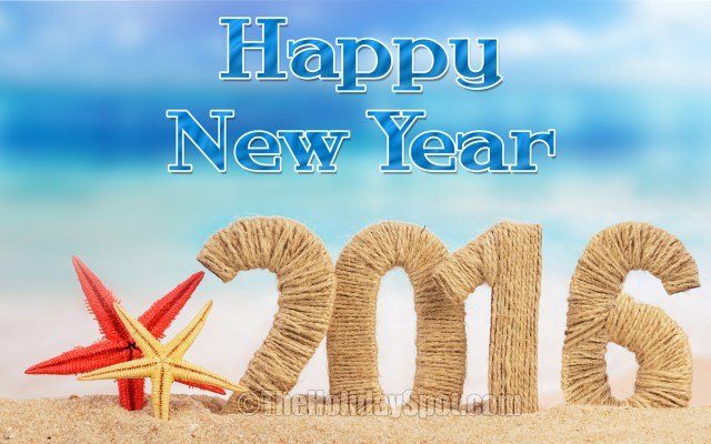 best happy new year 2016 wallpaper and wishes next mashup
