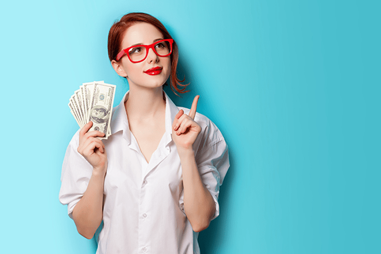 How to save money for your business