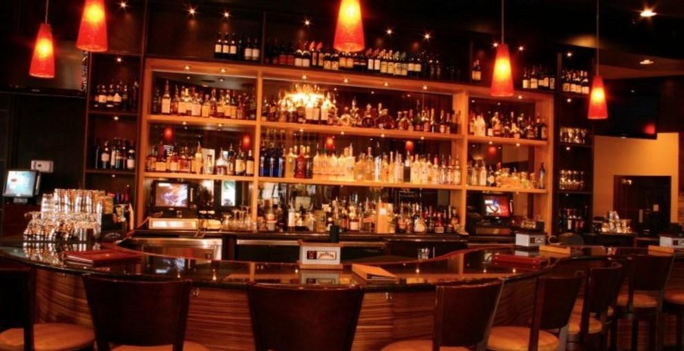 Pubs in Delhi