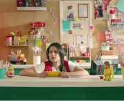 Watch How Store Girl Fall in Love with Sidharth Malhotra