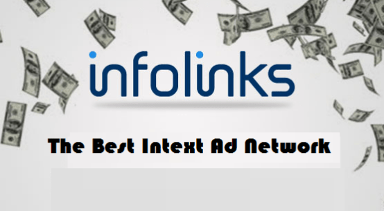 Best Ad Network