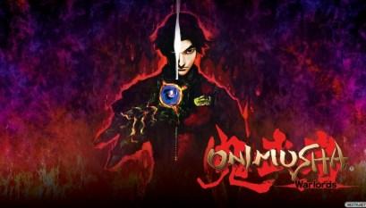 Jugabilidad De Onimusha Warlords En Su Version Nintendo Switch
