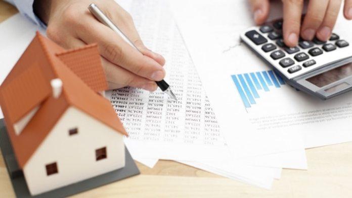 Rentabilité investissement locatif
