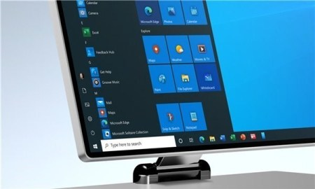 Windows 10 Quick Preview