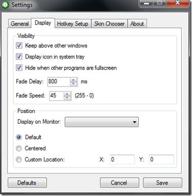 display_control