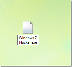 W7H_folder