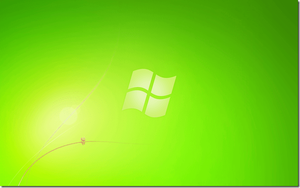 win7_green_starter_Wall_by_tonev