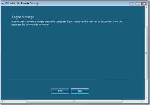 remote-desktop-on-widnows-7