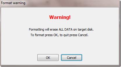 format_warning