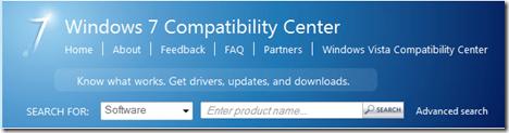 windows_7_compatibility