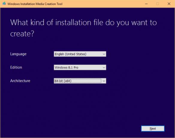 Windows Installation Media Creation Tool - 2015-09-25 11_46_05