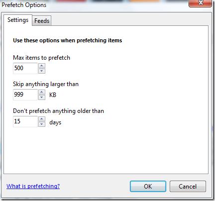 settings_prefetch
