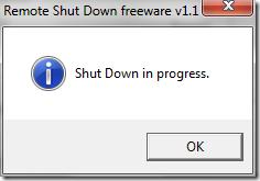 shutdown_in_progress