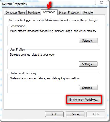 windows_7_enviroment_variables
