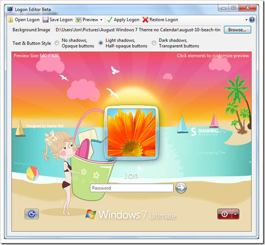 change_the_logon_background_with_preview