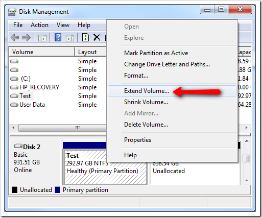 disk_management_extend_volume