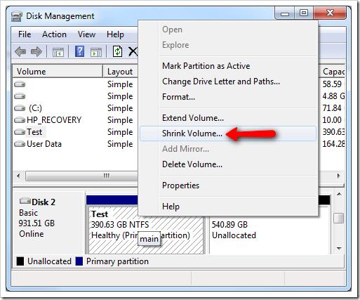 disk_management_shrink_volume