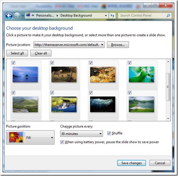 http://strike-time.by/oj4jv/windows-10-1809-lock-screen.html