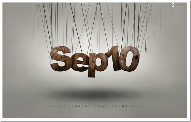 september-10-hanging-calendar-1440x900