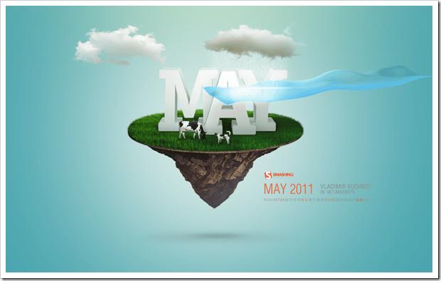 may_day__54