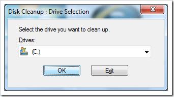 select_drive