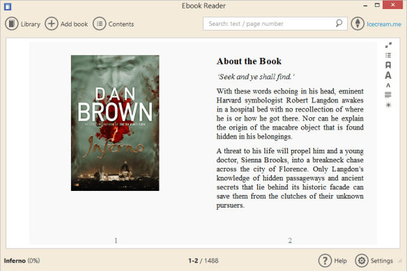 Ebook reader - 2014-07-28 12_16_31