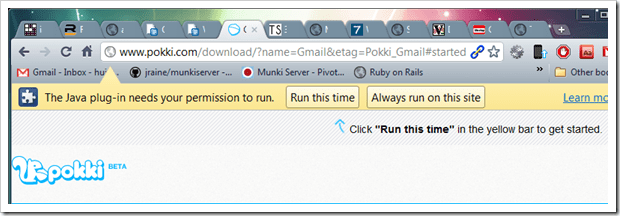 run_the_java_plugin