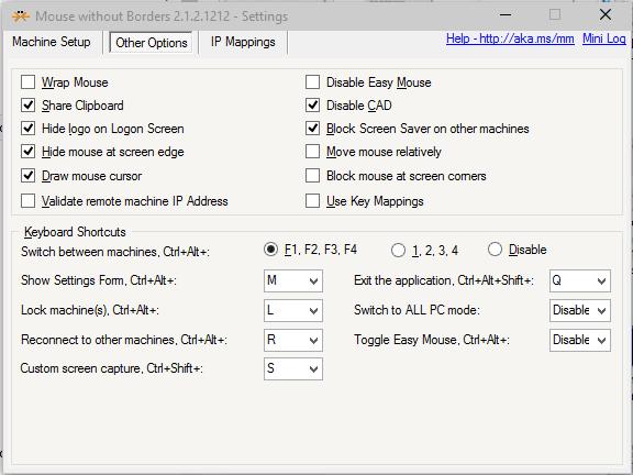 Screenshots - desktop - 2015-05-06 12_16_47