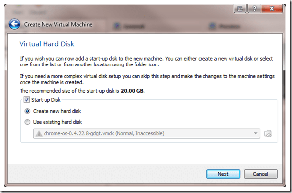 create_a_new_disk