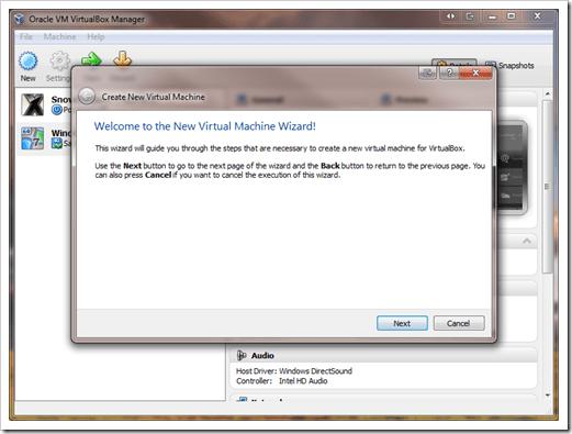 new_windows_8_VM