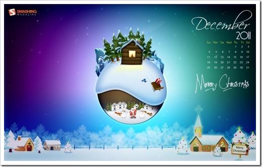 christmas_winter__96