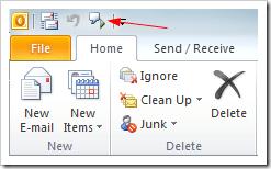 Outlook Speech (3)