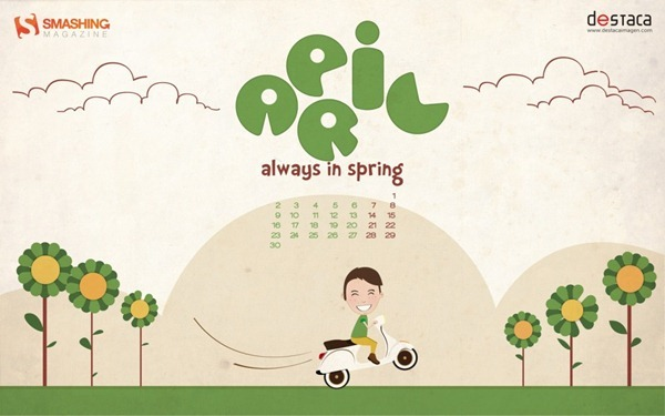 always_in_spring__94