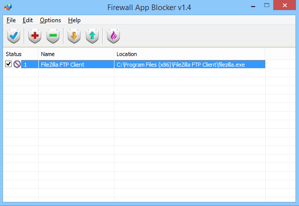 Firewall App Blocker v1.4 - 2014-09-24 15_41_22