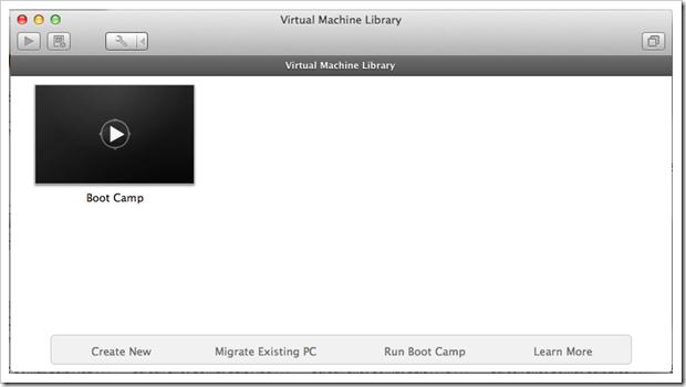 Screen Shot 2012-08-21 at 9.11.04 AM