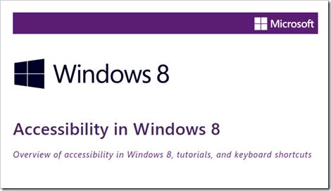 Win8_Accessibility_Tutorials