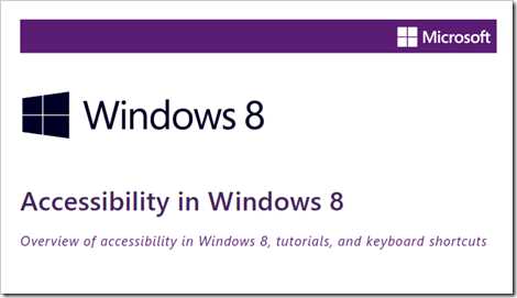 Win8_Accessibility_Tutorials