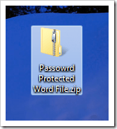 removing password from word document 2013