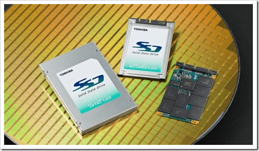 windows 10 ssd optimization guide
