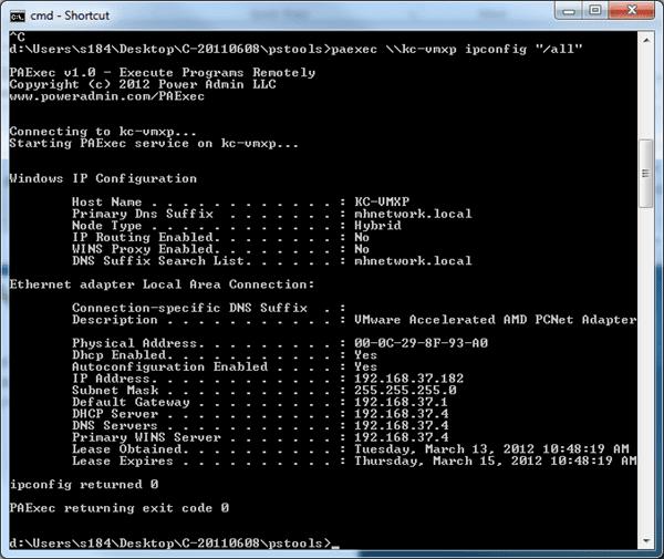 windows product key viewer v1.05