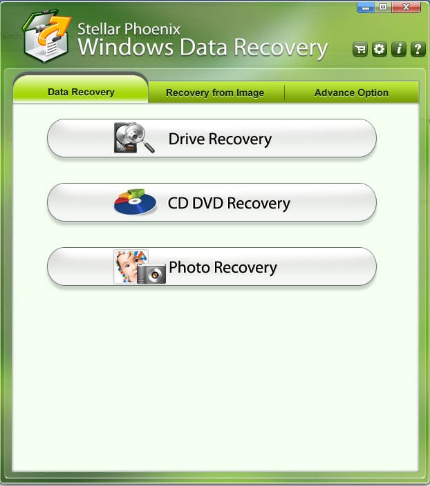 stellar data recovery software with keygen