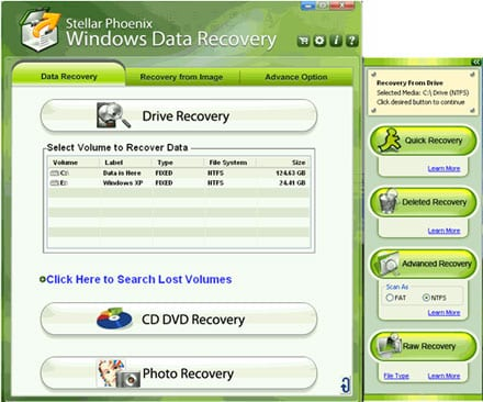 partition-drive-recovery