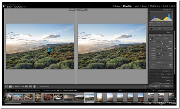 Adobe_Photoshop_Lightroom_5_Public_Beta_01
