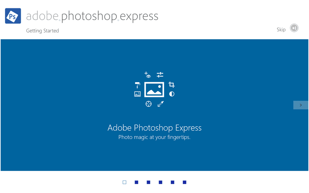 ps adobe photoshop free download for windows 8
