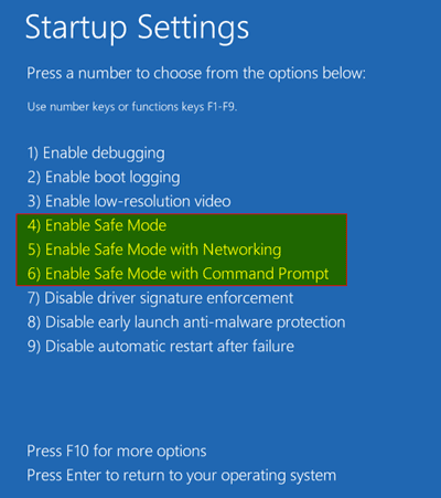 Boot-to-Safe-Mode-Startup-Settings_thumb